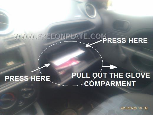 locate-ford-fiesta-inertia-switch-fuel-cut-off-2