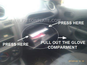 locate-ford-fiesta-inertia-switch-fuel-cut-off-