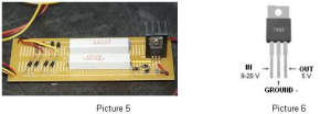 voltage-regulator-7805-for-wind-generator