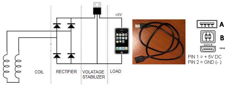 usb-voltage-stabilizer-circuit-for-windbelt-generator